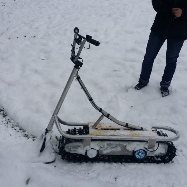 Electric snowbike_s22_1