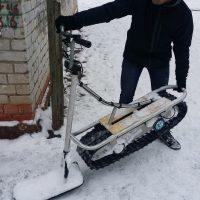 Electric snowbike_s22_2