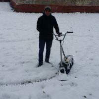 Electric snowbike_s22_3