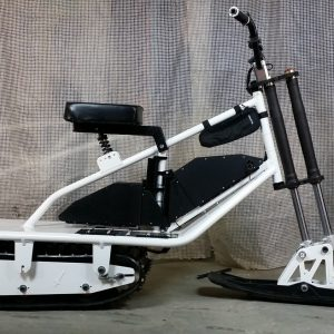 electric snowbike_white38_1
