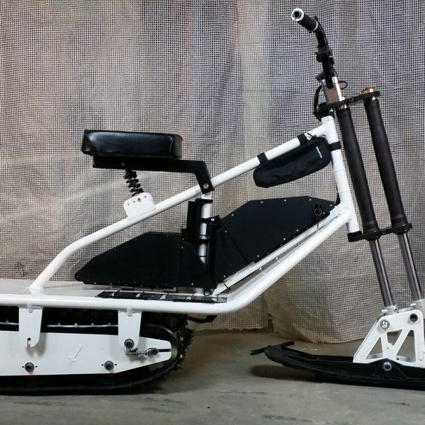 electric snowbike_white38_1