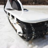 electric-snowbike_white38_14