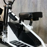 electric snowbike_white38_3