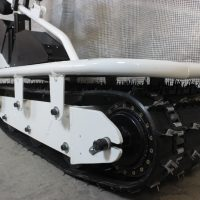 electric snowbike_white38_5