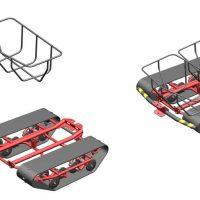 Modular snowmobile_x2_12