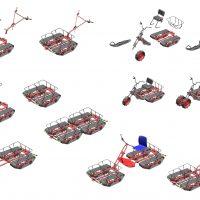 Modular snowmobile_x2_16