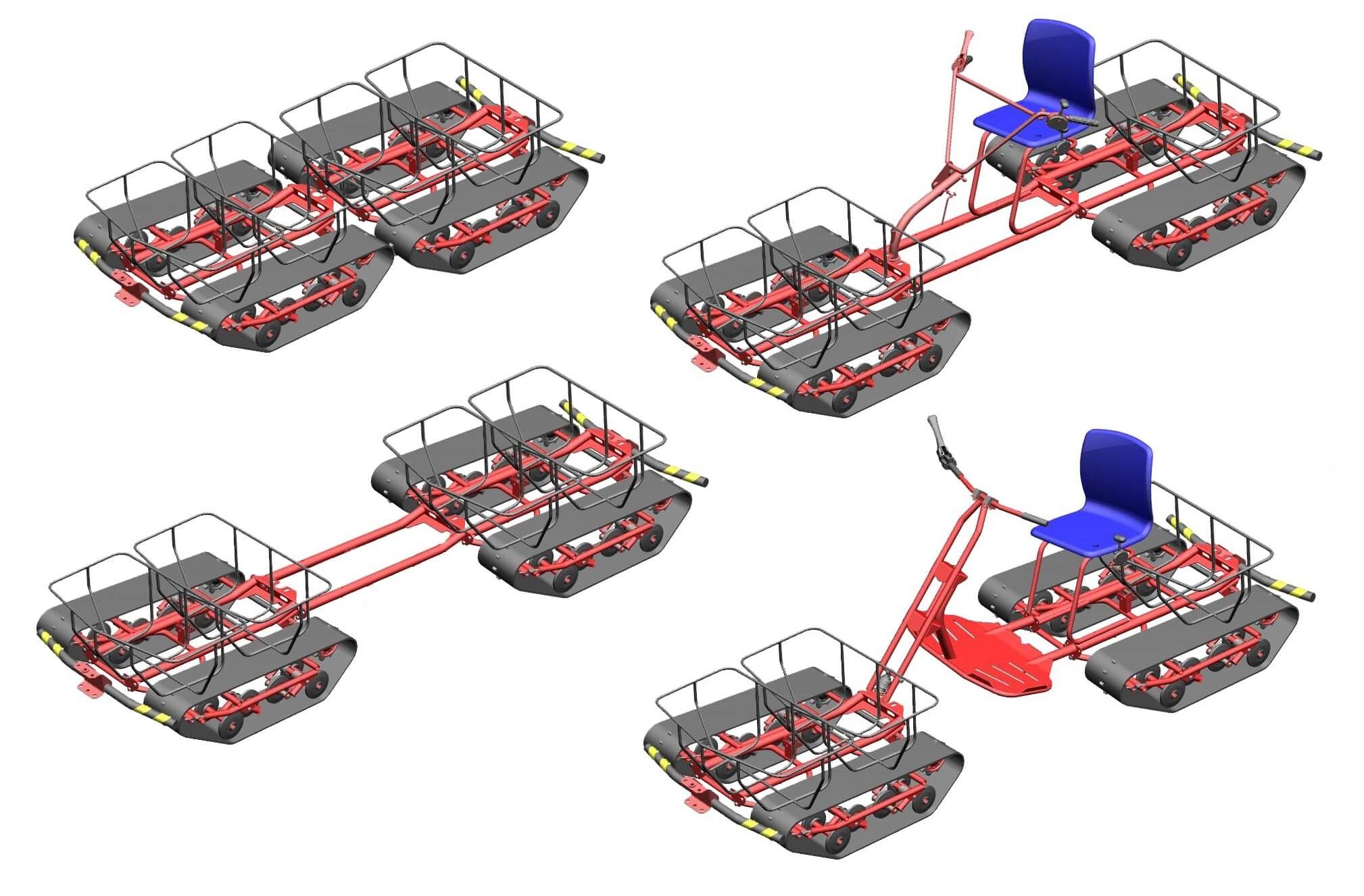 Modular snowmobile_x2_18