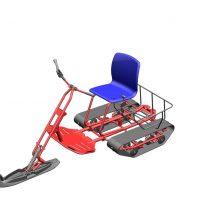 Modular snowmobile_x2_4