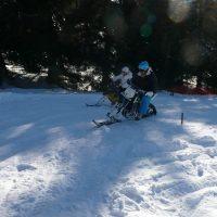 SnowXbike_4