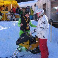 SnowXbike_5