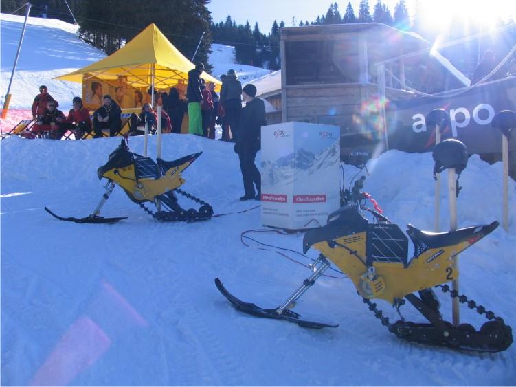 SnowXbike_6