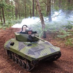 Tank1.3