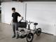 electric trike_10