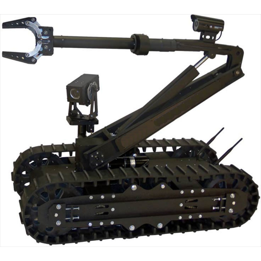 superdroid-hd2-s-mastiff-tactical-surveillance-robot-w-5dof-arm-2