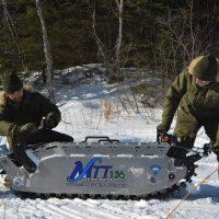 mtt-136-millitary