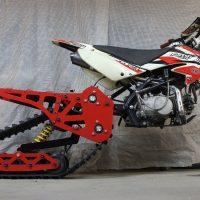 Snow pitbike_17