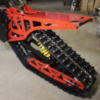 Snow pitbike_3