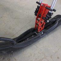 Snow pitbike_7