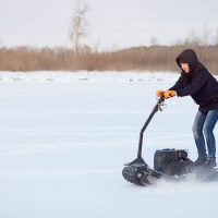 Мото сноуборд_17