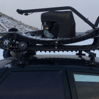 Мото сноуборд_5