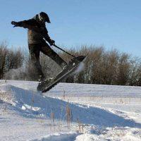 Мото сноуборд электро_7