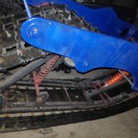 гусеница на мотоцикл 250_7