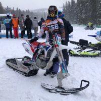 snowbike explorer ad bowin_2