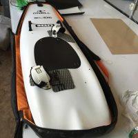 Electric surf_Joyka_11