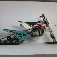 гусеница на мотоцикл питбайк_2