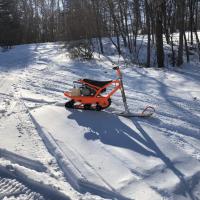 Прокат аренда снегохода_3