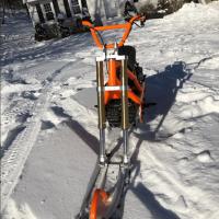 Прокат аренда снегохода_5