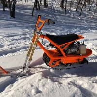 Прокат аренда снегохода_8