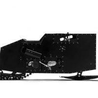 Cybertrack_electric snowmobile_cybertruck_4
