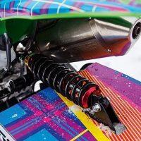 Fozen moto_гусенциа для мотоцикла_6
