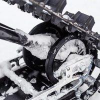 Fozen moto_гусенциа для мотоцикла_7