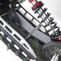 Frozen moto_snowbike kit_гусеница для мото_гусеничный комплект на мотоцикл_17