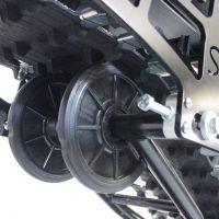 Frozen moto_snowbike kit_гусеница для мото_гусеничный комплект на мотоцикл_18