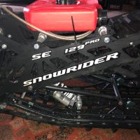 гусеничный комплект snowrider 129_2