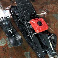 гусеничный комплект snowrider 129_5