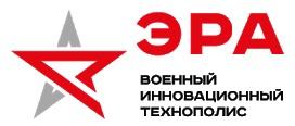 ВИТ ЭРА лого_2