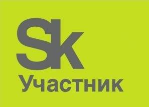 sk_resident2ru_299_213_1486110126