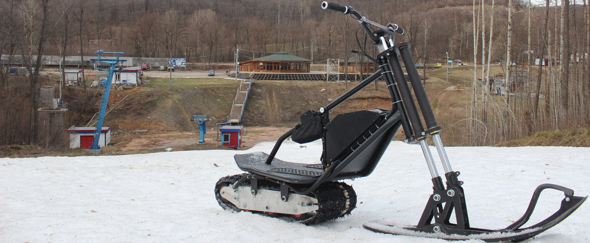 Elecrtric-snowbike_slider_13