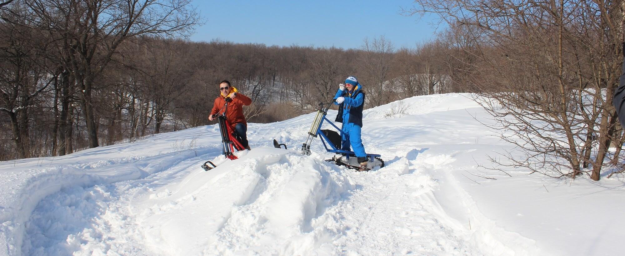 Elecrtric-snowbike_slider_3