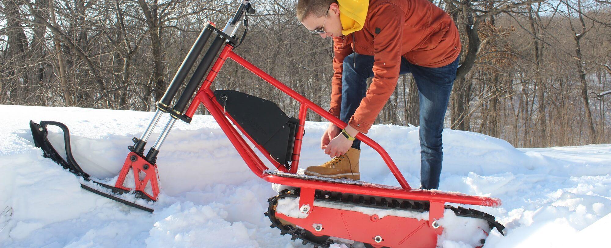 Elecrtric-snowbike_slider_4