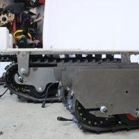 Гусеничные платформы для робота_4