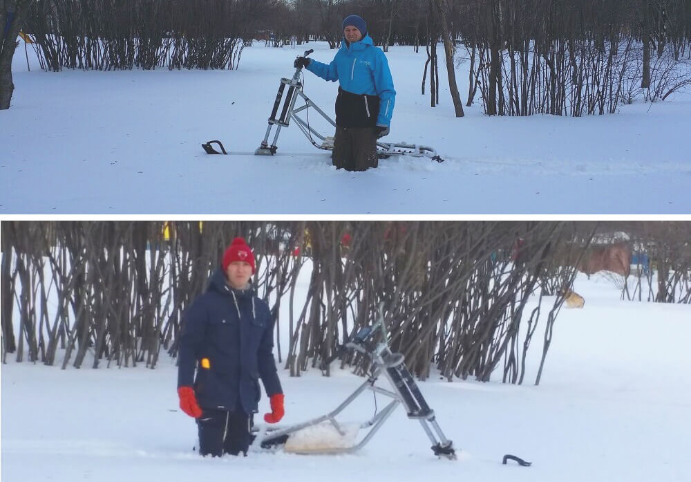 глубина electric snowbike_min