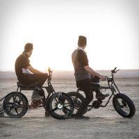 Bike_monotrack_10