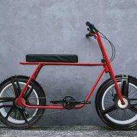 Bike_monotrack_12