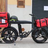 Bike_monotrack_13