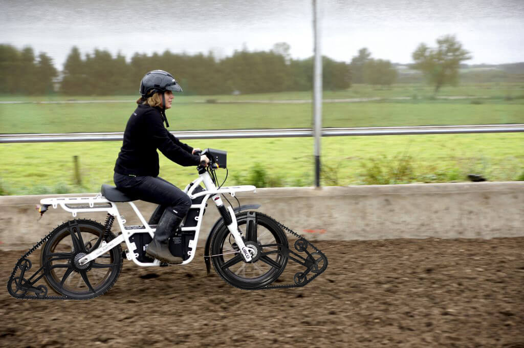 Bike_monotrack_3
